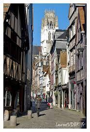 rue damiette