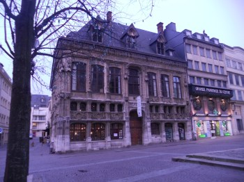rouen tourist info 001