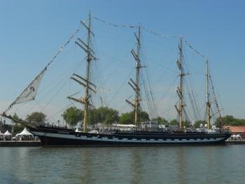 armada 005