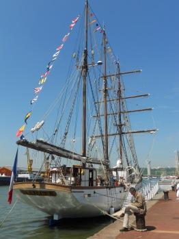 armada 010