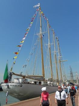 armada 013
