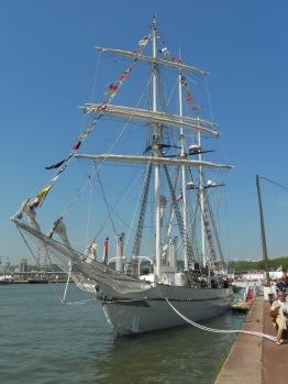 armada 014