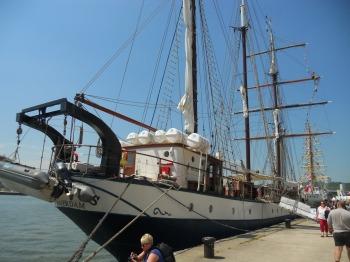 armada 022