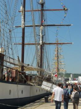 armada 023