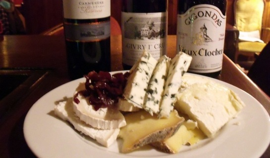 cheese_and_wine
