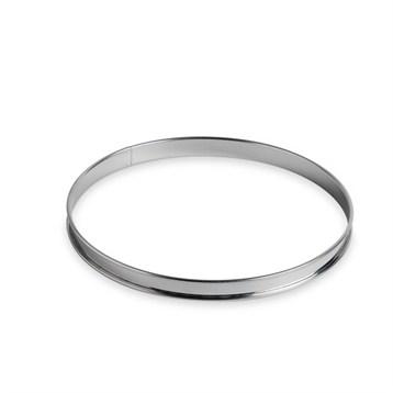 Cercle-a-tarte-inox-24-cm